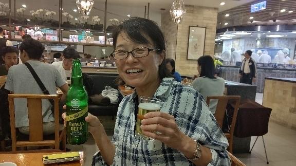 1-10dintaifon-beer