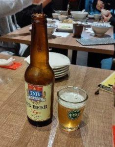 2-26doshougetsu-beer